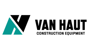 Vanhout