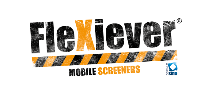 Logo FleXiever