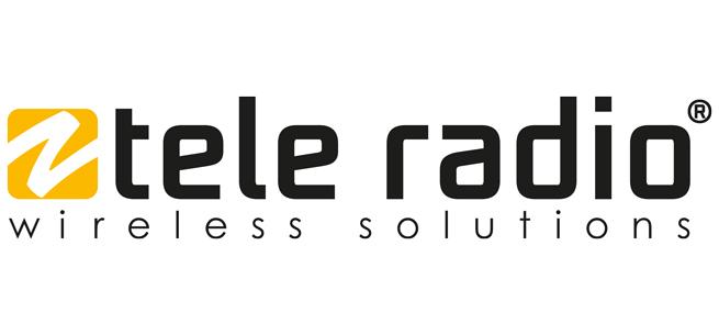 tele-radio