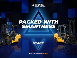 MH stage V key visual