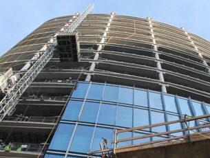 bouwlift_euro-rent-machineverhuur-22