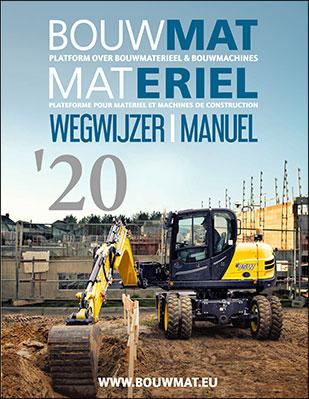 Cover_Bouwmat_wegwijzer_2020