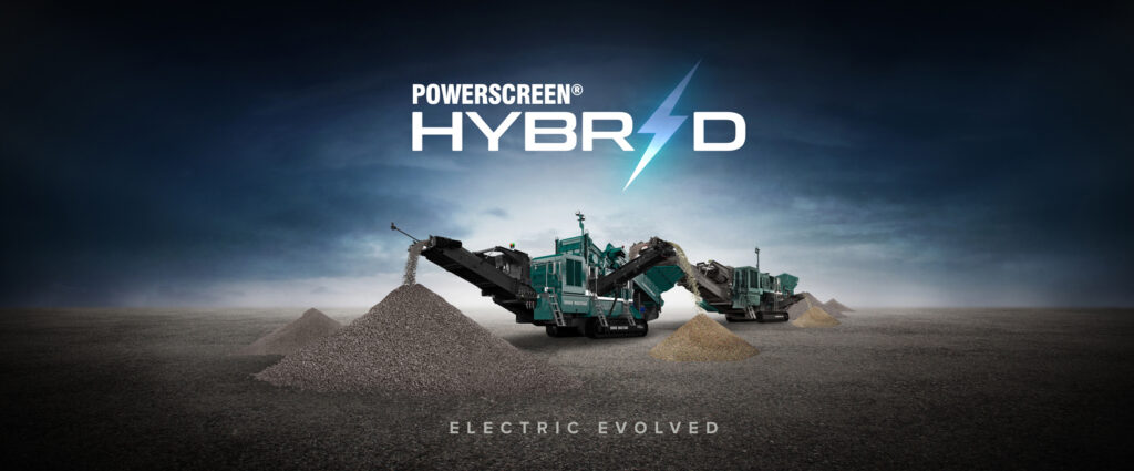 Powerscreen1_300dpi