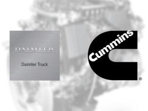 Naamloos-3 kopiëren