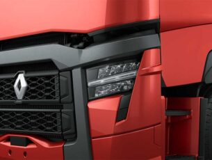 Renault-Trucks-TCK-Evolution-2021