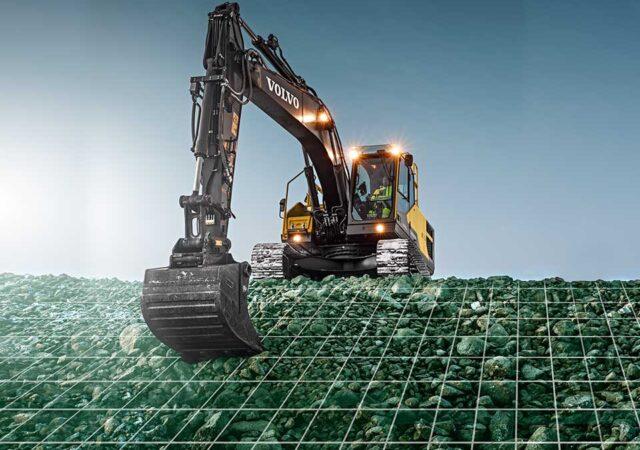 Volvo-Dig-Assist—2D-(1)