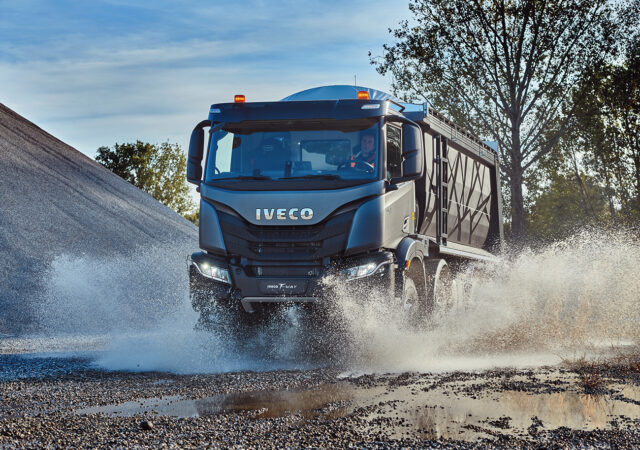 GWW_2021_03_IVECO_02