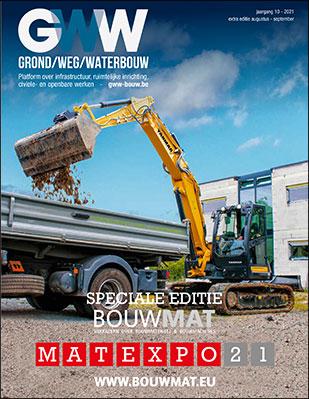 Cover_GWW-Bouwmat_2021