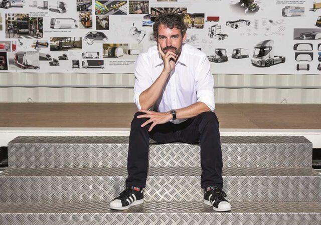 Paul-Daintree-Renault-Trucks-Design-Director